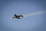 Airmen kick off Saber Strike with European partners 160613-F-IM659-394.jpg
