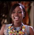 Aisha Ayensu is the Ghanain Christie Brown creator.png