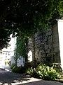 Aix-Les-Bains Temple De Diane 02072015 - panoramio.jpg