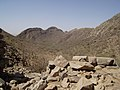 Ajmeer Hill - panoramio (3).jpg
