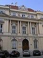 Akademie der Wissenschaften, Wien2.jpg