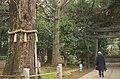Akasaka Hikawa Shrine - 赤坂氷川神社 - panoramio (3).jpg