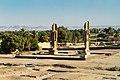 Al Qarnah, Luxor, Luxor Governorate, Egypt - panoramio (7).jpg