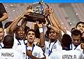 Al Sadd AFC Champions League.jpg