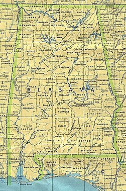 Alabama map.jpg