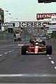 AlainProst Ferrari 1991.jpg