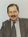 Alain Rodet 1995 1.jpg