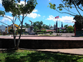 Alajuela, Costa Rica - Juan Park.png