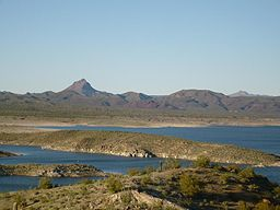 Alamo Lake and Artillery Peak.jpg
