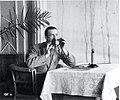 Alan ILO 1927 195A.jpg