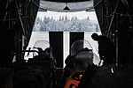 Alaska Air National Guard supports Toys for Tots 151215-F-YH552-003.jpg