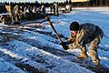 Alaska Soldiers Conduct Cold Weather Training 161129-F-LX370-176.jpg