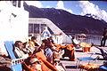 Alaska Trip-Glacier Bay, Sitka 1976.jpg