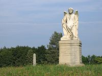 Albany Rural Cemetery 16.jpg