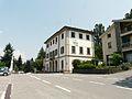 Albareto-palazzo1.jpg