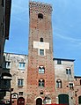 Albenga - Torre Lengueglia Costa, August 2019.jpg