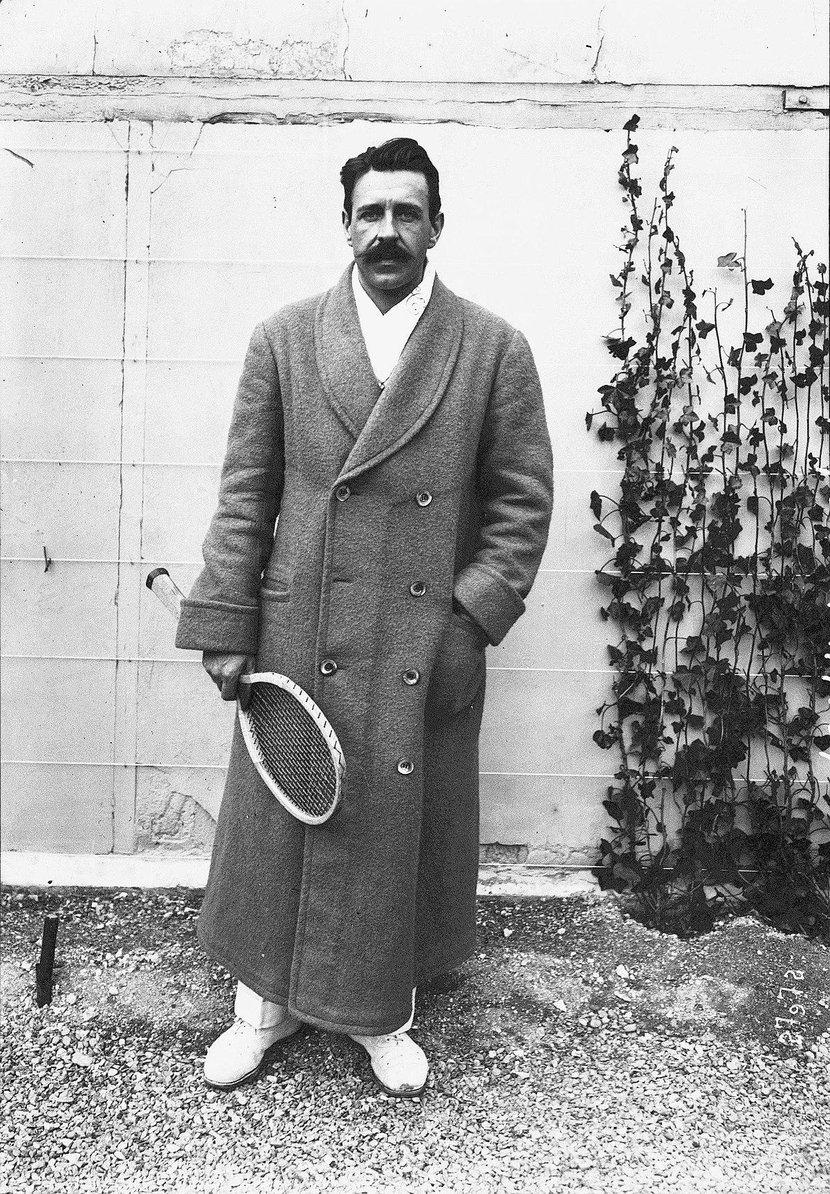 Albert Canet — Wikipédia