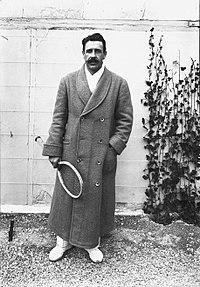 Albert Canet.jpeg