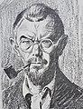 Albert Engström självporträtt3.jpg
