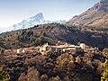 Albertacce Calasima village.jpg