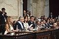 Alberto Fernández asunción - 09.jpg