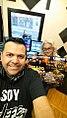 Alberto Peña personalidad de radio en Estados Unidos.jpg
