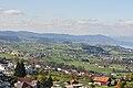 Albis-Felsenegg-Uetliberg - Samstagern - Feusisberg - Etzel 2010-10-21 15-05-16.JPG