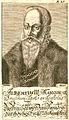 Albrecht Hohenzollern.jpg