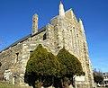 Albright Memorial United Methodist Church DC 02.jpg