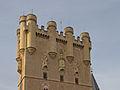 Alcázar de Segovia - 04.jpg