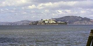 June 1962 Alcatraz escape attempt Attempt by John and Clarence Angelin, Allen West, and Frank Morris to escape Alcatraz