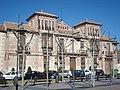Alcazar de San Juan - 004 (30673340826).jpg