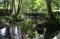 Aldeias e Margens do Rio Ovelha XXVII (36281657470).jpg