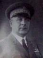 Aldo Pellegrini MD.png
