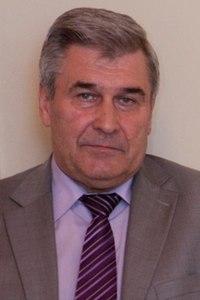 Aleksandr Gerasimenko.jpg