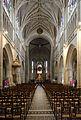 Alençon Notre-Dame R02.jpg