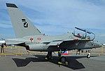 Alenia Aermacchi T-346A, Italy - Air Force JP7348398.jpg