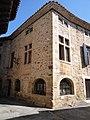 Alet-les-Bains (10).jpg