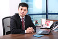 Alex Lu RLG Communications Global Manager.jpg