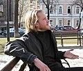 Alex Voytenko.jpg