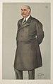 Alexander Hugh Bruce, Vanity Fair, 1902-08-14.jpg