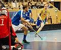 Alexander Rudd EFT Sweden 2018-10-21 -76.jpg