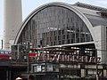 Alexanderplatz - geo.hlipp.de - 26879.jpg