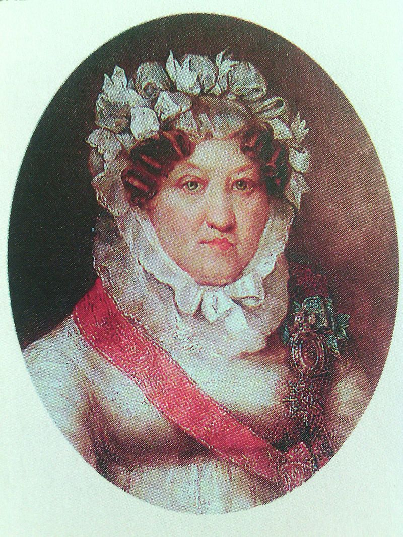 Александра Николаевна Волконская.jpg