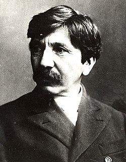 Alexandru Vlahuţă.jpg