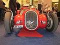 Alfa Romeo (38712770732).jpg