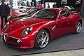 Alfa Romeo 8C Competizione 1Y7A6049.jpg