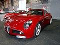 Alfa Romeo 8C Competizione Toulouse.jpg