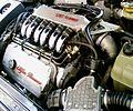 Alfa Romeo Gtv(916) V6 Turbo Lusso (II serie) (A.R. Roma).jpg