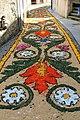 Alfombra floral Castropol 002.jpg